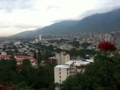 Caracas caracas