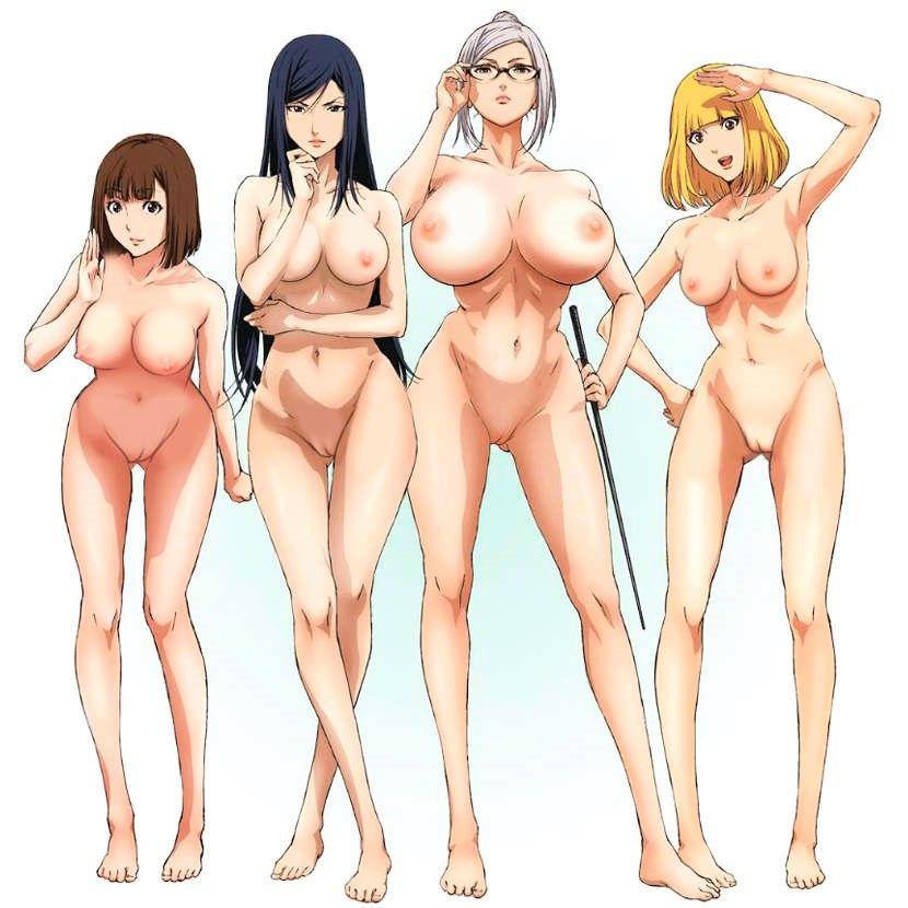 school girl anime porn