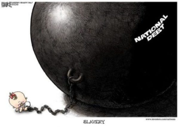1debtslavery