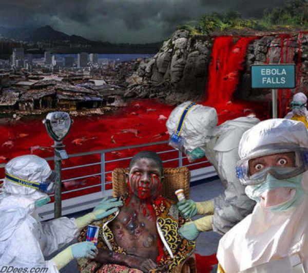 Ebola-(R)