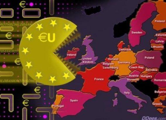 dees EU