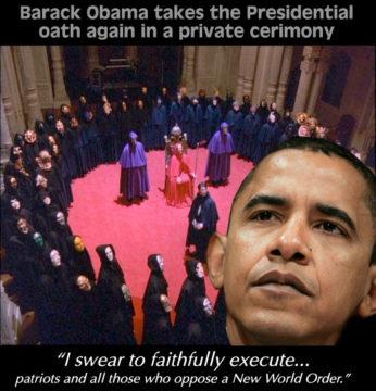 eyeswide_obama