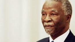 Thabo-Mbeki