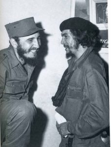 che-with-fidel084