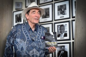 Albie-Sachs-launches-book