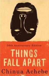 fall-apart