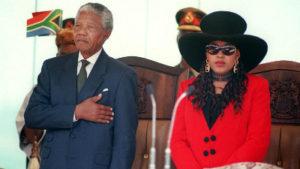 Mandela_Inaug_R