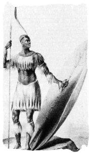 zulu-king-shaka-zulu