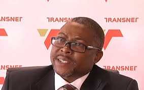 Court Orders Transnet To Respect Gama's Employment Contract