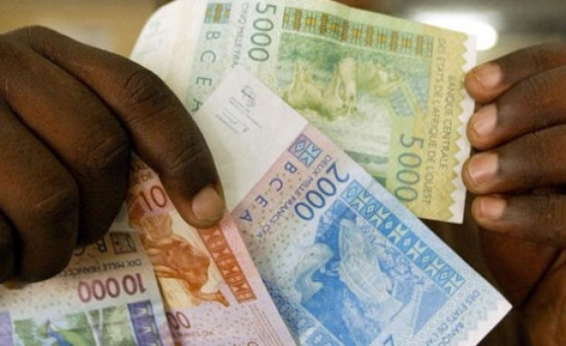Francophone Africa Ditches French Currency for its Own