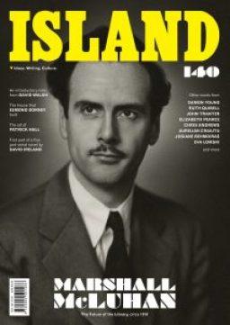 McLuhan, cambio cultural
