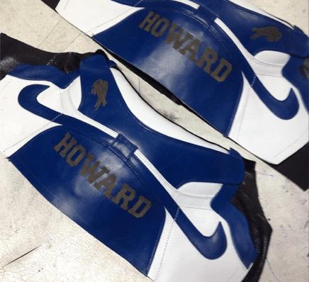 Air-Jordan-1-High-Howard-Custom-For-Diddy-4