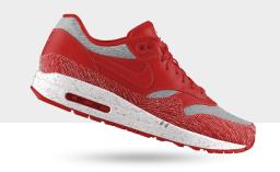 Nike-Air-Max-1-Premium-Zig-Woven-Camo-Jacquard-id-Options-2