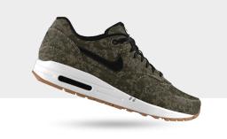 Nike-Air-Max-1-Premium-Zig-Woven-Camo-Jacquard-id-Options-4