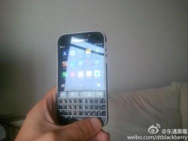 BlackBerry_Classic_2