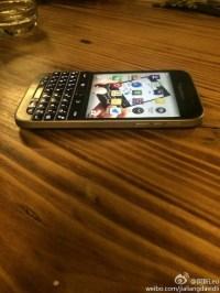 BlackBerry_Classic_5-768x1024