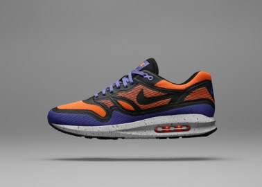 Nike-Breathe-Collection-Nike-Air-Max