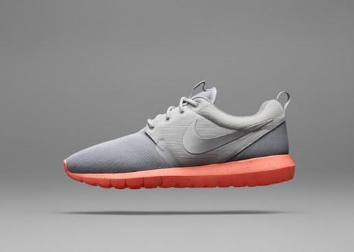 Nike-Breathe-Collection-Nike-Roshe-Run