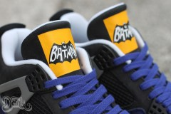 air-jordan-4-batman-custom-4