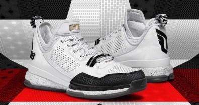 adidas-d-lillard-1-all-star-release-date-1-750x400