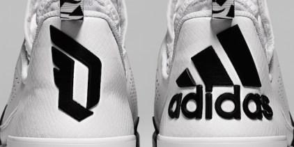 adidas-d-lillard-1-all-star-release-date-3