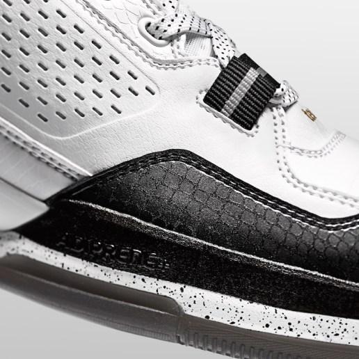adidas-d-lillard-1-all-star-release-date-5