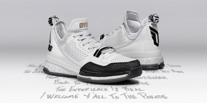 adidas-d-lillard-1-all-star-release-date-7