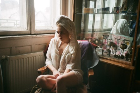 Yuliia-Stepanok-Uncertain-Magazine