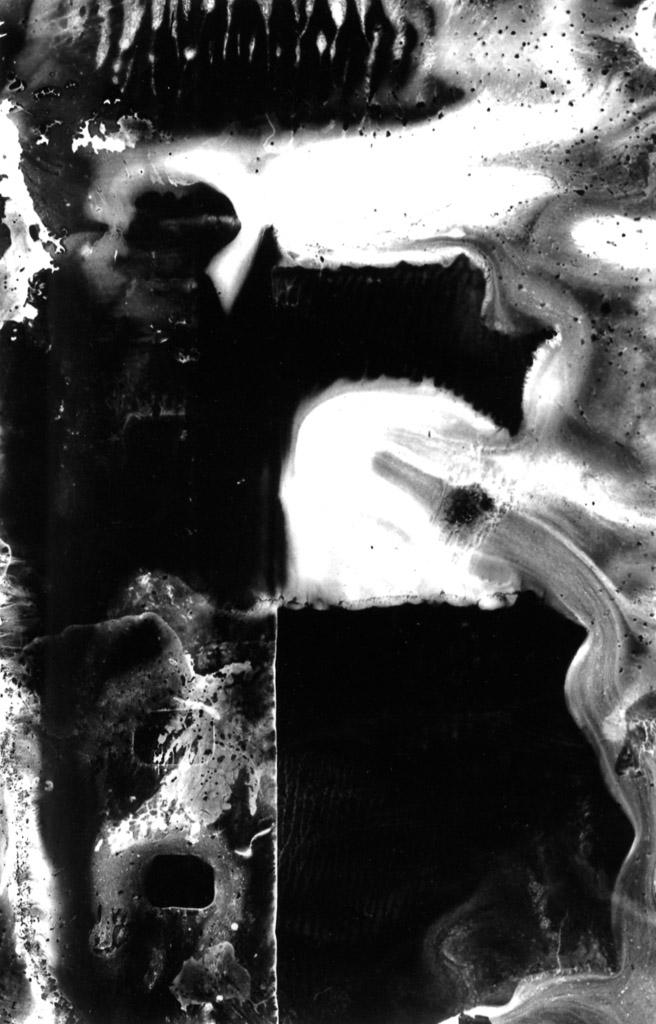 Emma Masciotti 97a Uncertain Magazine