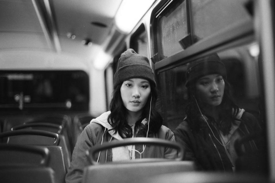 Chris Turner Uncertain Magazine 07 NamYoon Kim