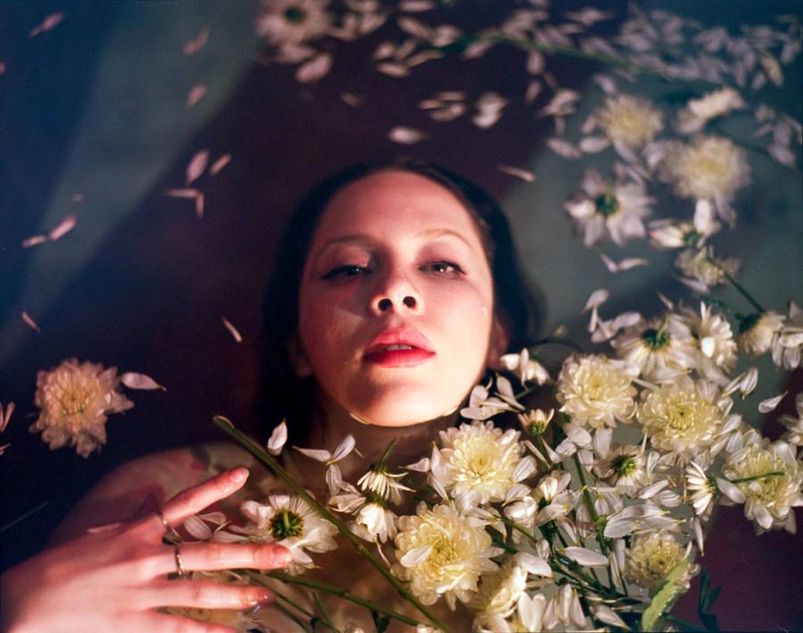 James De Leon Ale Washington Uncertain Magazine Film Photography