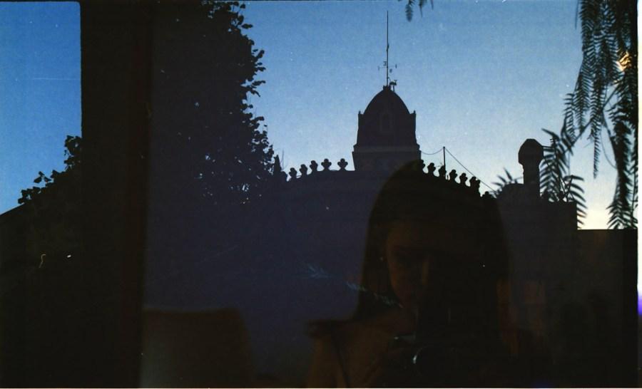PabloGiori-10 Barcelona-Praga with @nikol_u