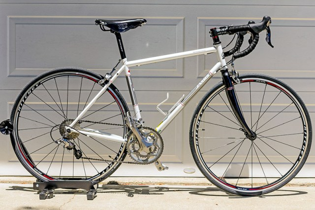 2013-07-11 Bicycles 07