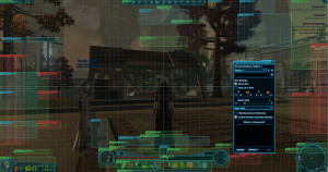 SWTOR UI small