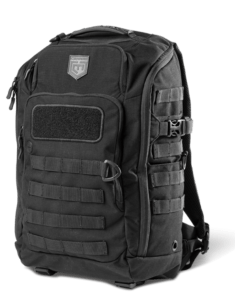 Backpack-FrontLeft-570x727