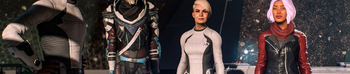 Mass Effect Andromeda 03.26.2017 - 08.31.59.01