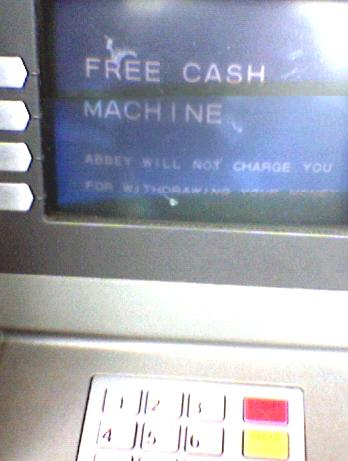 cashmachine.JPG