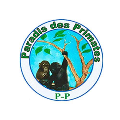 Paradis des Primates (ДР Конго)