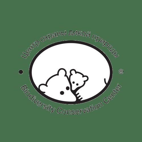 Центр охорони дикої природи