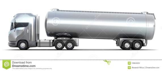oil-tanker-truck-isolated-3d-image-19964933