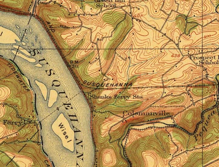 1912_map