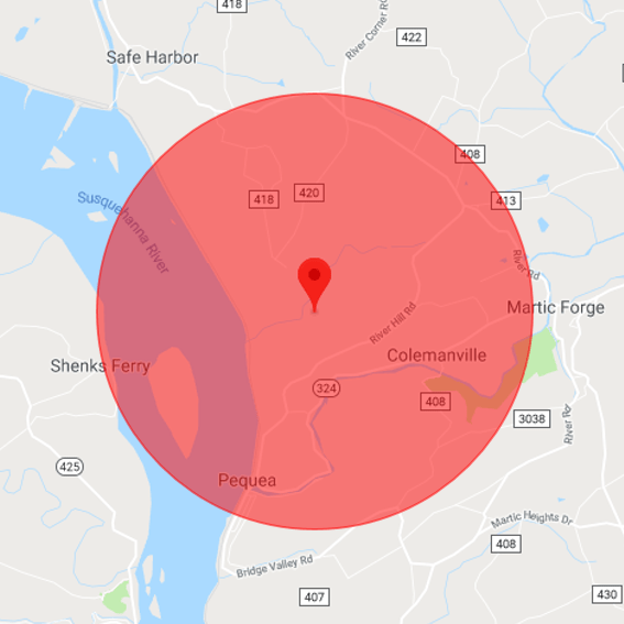 explosionmap1