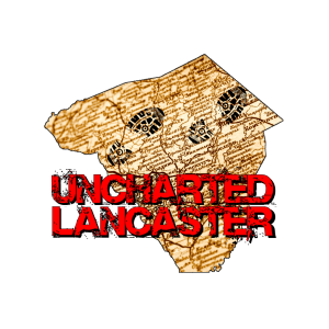 uncharted lancaster logo2