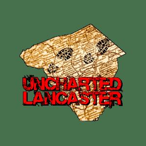 uncharted lancaster logo2
