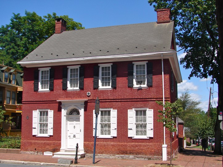 Colonial_Mansion_Lancaster