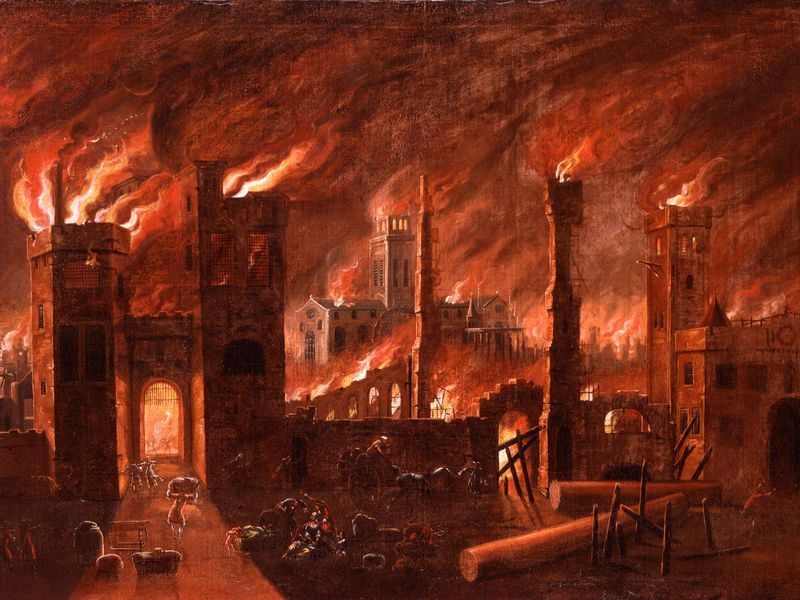 oil_painting_of_the_great_fire_of_london_seen_from_newgate_c_museum_of_london