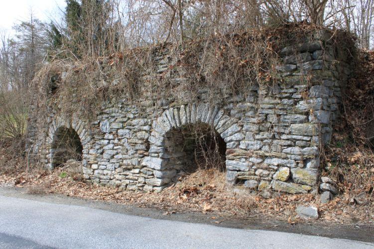 stone-hill-rdb