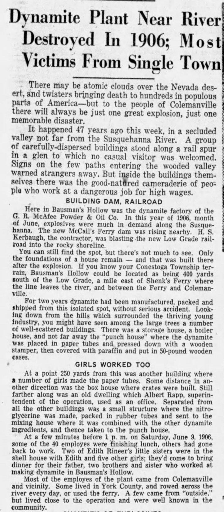 Sunday_News_Sun__Jun_14__1953_