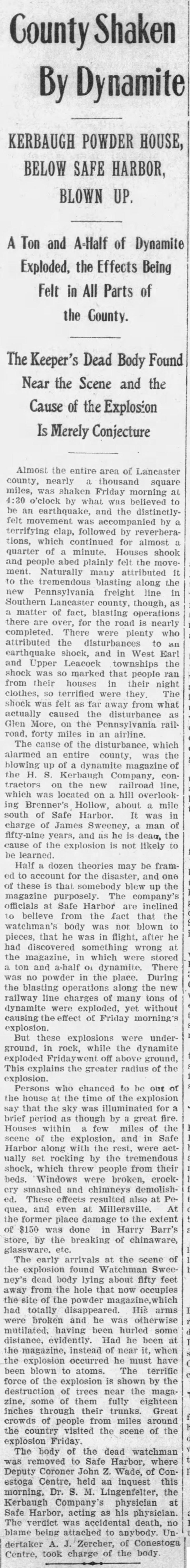 The_Semi_Weekly_New_Era_Sat__Mar_3__1906_article.jpg