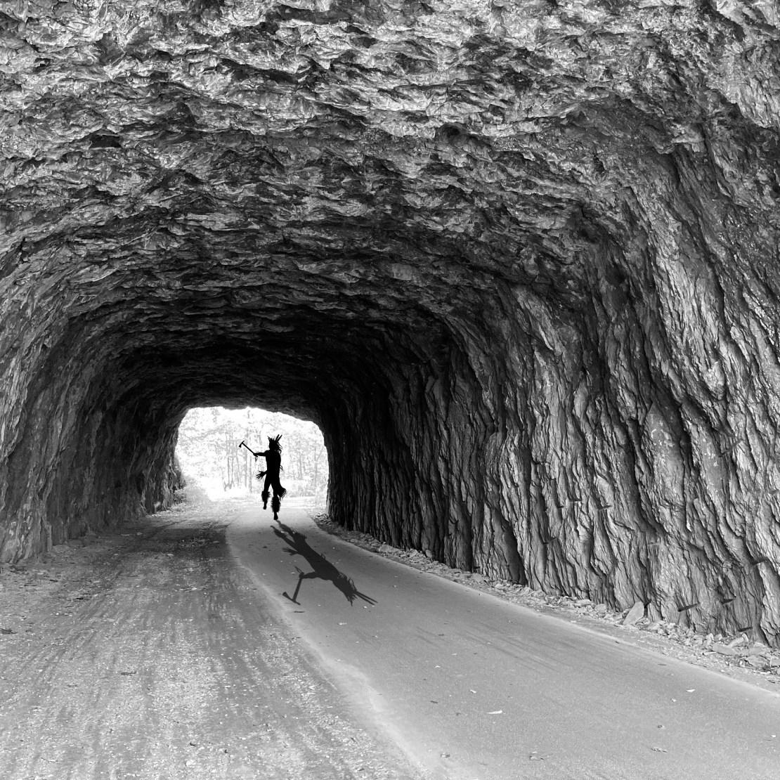 tunnelIndianGhost1
